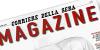 Nicoletta-Poli-Press-Release-Corsera-Magazine