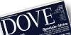 Nicoletta-Poli-Press-Release-Dove