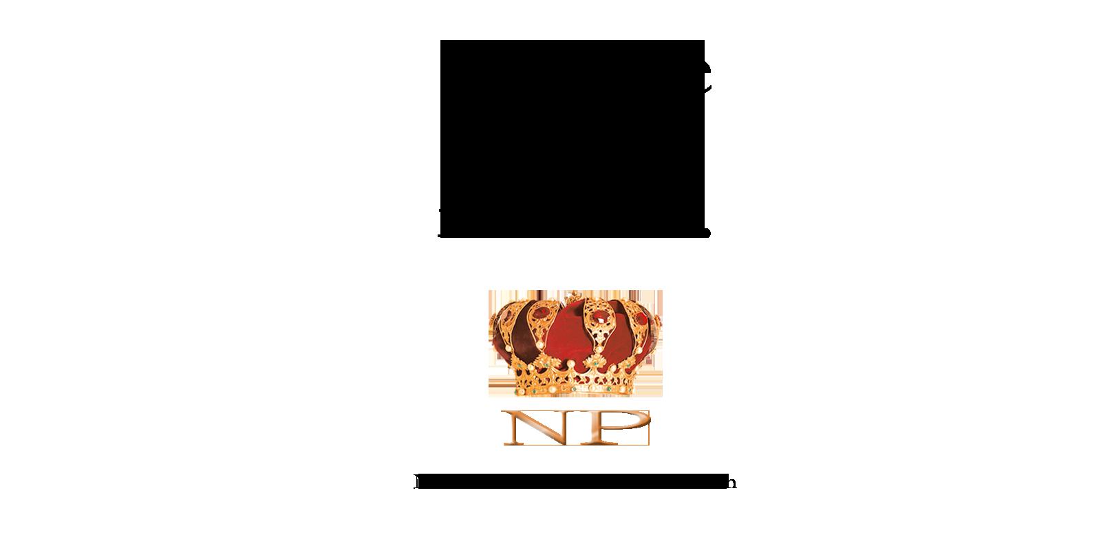 Nicoletta-Poli-Sfondo