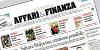 Nicoletta-Poli-Press-Release-Affari-E-Finanza