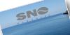 Nicoletta-Poli-Press-Release-SN
